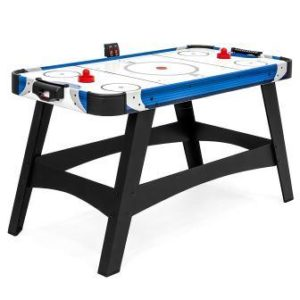 Best Choice Products 54-Inch Air Hockey Table