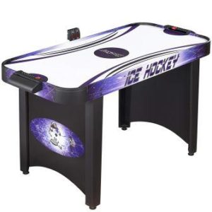 Hathaway Hat Trick Table for Kids