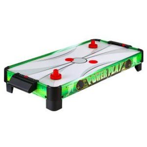Hathaway Power Play 40-in Portable Table