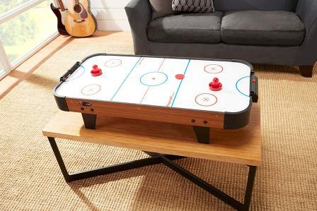 Playcraft Sport 40-Inch air hockey
