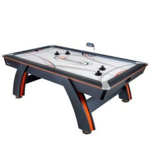 Atomic 7.5 Contour Air Powered Hockey Table